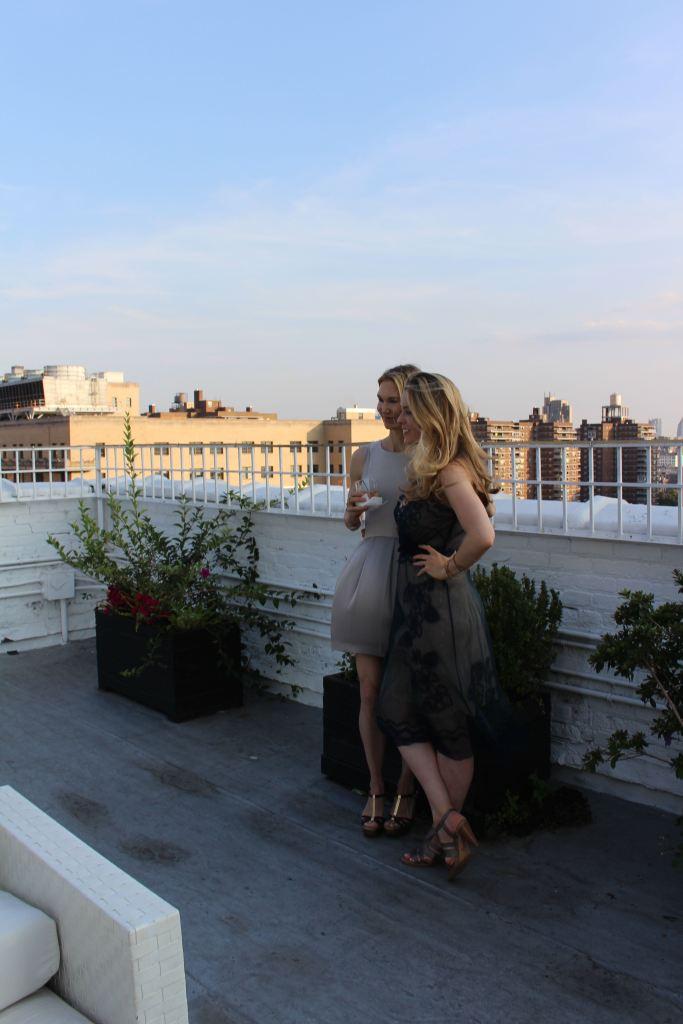 A New York City Wedding07