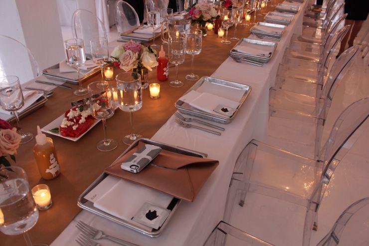 A New York City Wedding17