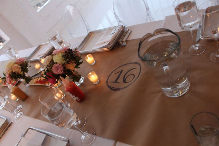 A New York City Wedding18