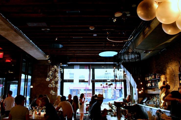 ABC Cocina & Madison Square Park09