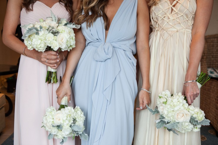 mismatched bridesmaids 2