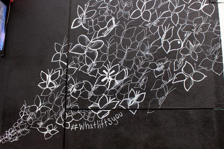 New York City & Street Art06