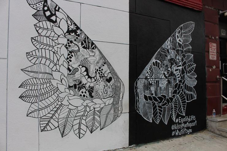 New York City & Street Art07