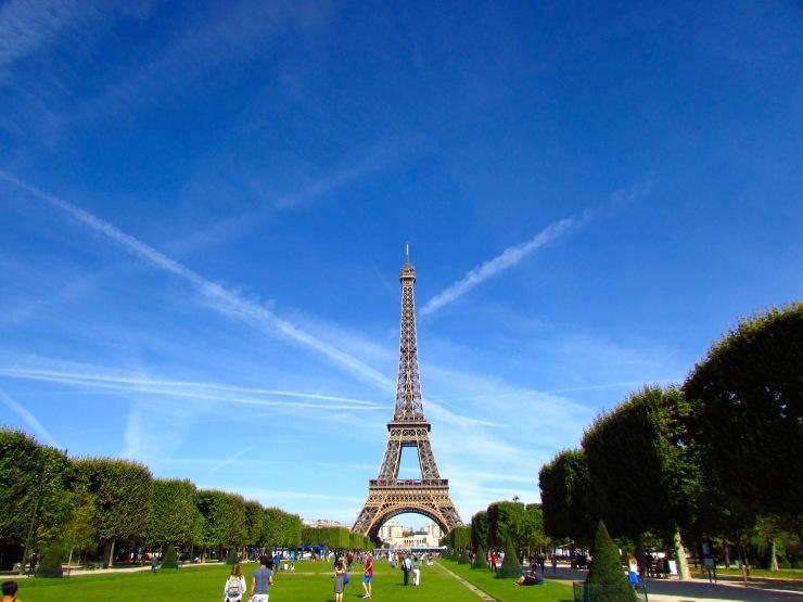 Paris France 2015 14