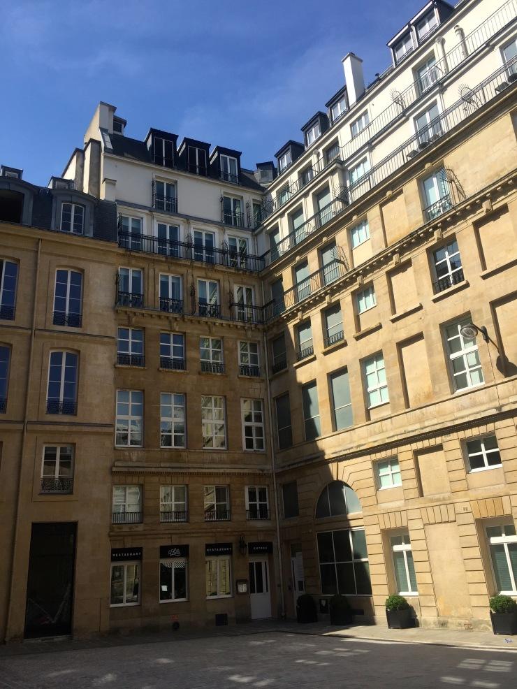 Paris France 2015 18
