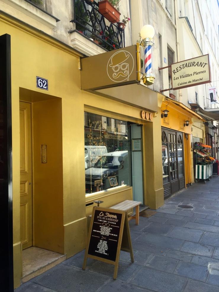 Paris France 2015 21