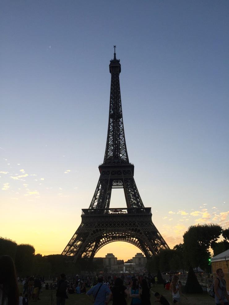 Paris France 2015 25