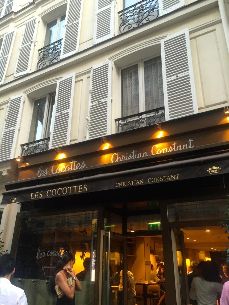 Paris France 2015 26