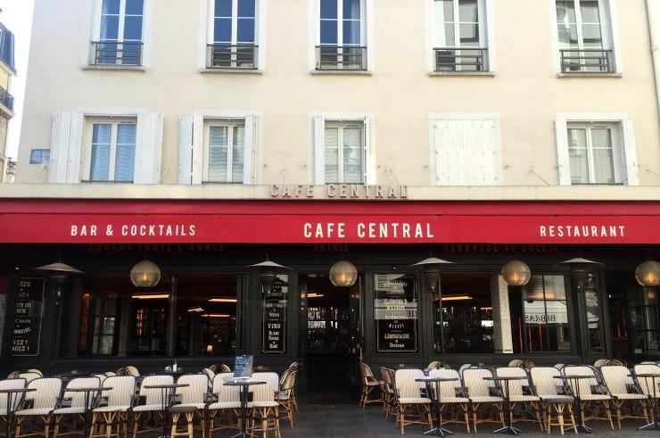 Paris France 2015 30