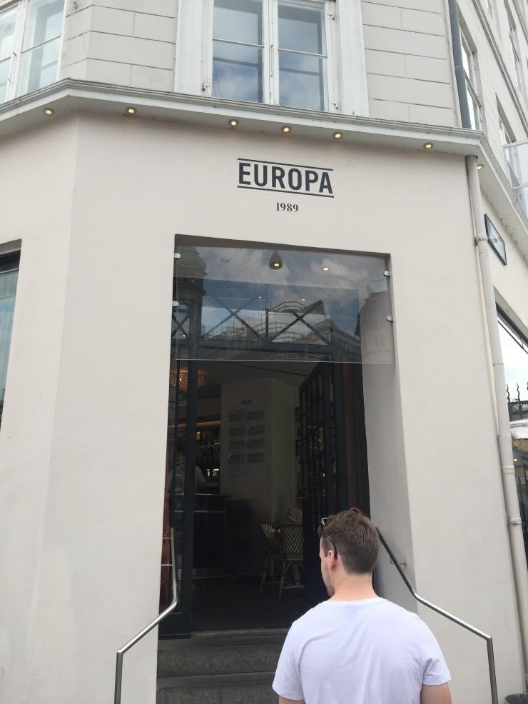 tivoli , europa - 09