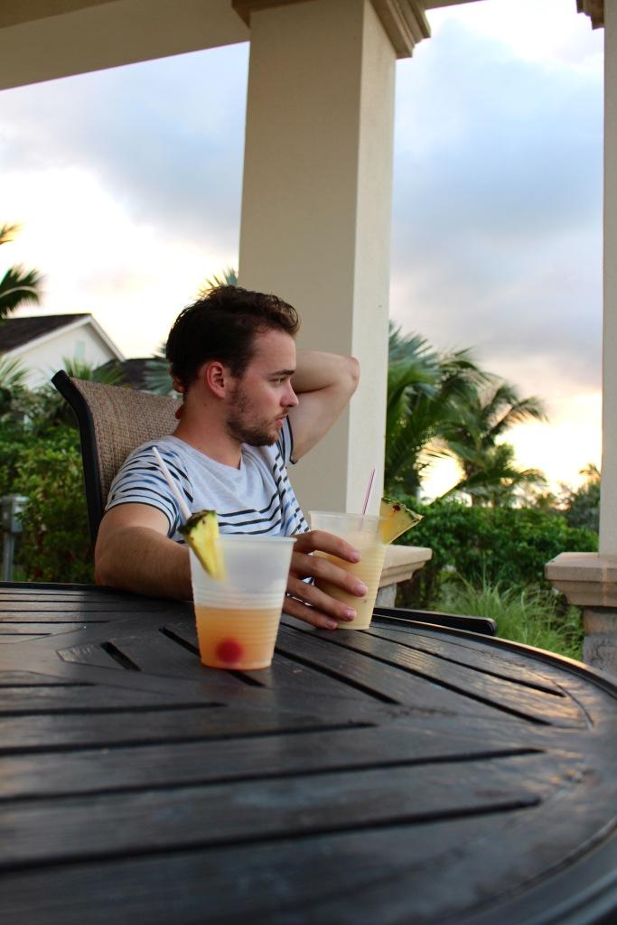 bahamas pics1