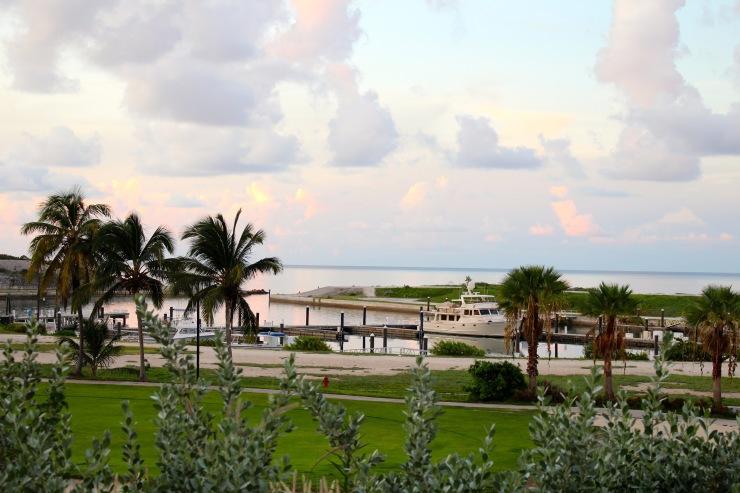 bahamas pics2