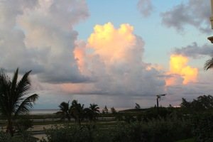 bahamas pics3