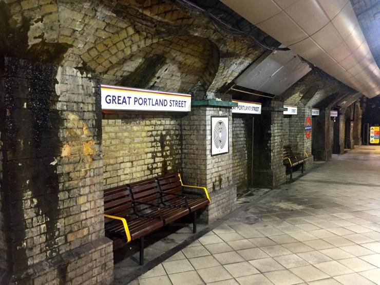 London : Coffee, Kensington & High Tea with the Queen28