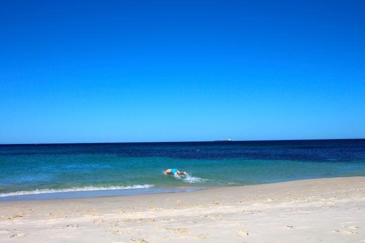 beach pics1