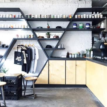 sweatshop-nyc-brooklyn-coffee-shop-illustrations-australian-design-merchandise