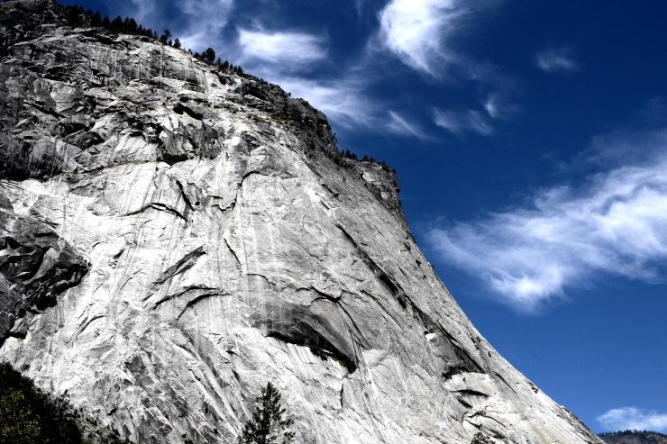 Yosemite Collection  - 10b