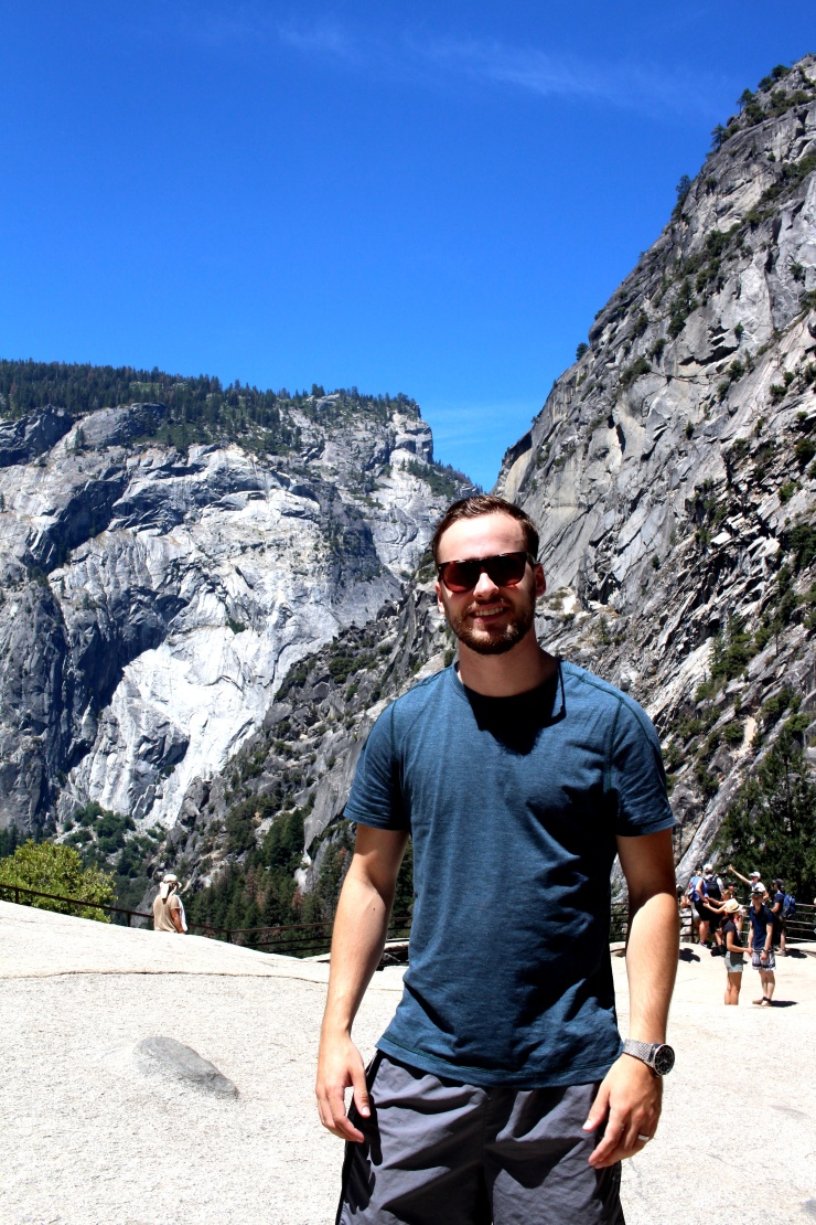 Yosemite Collection  - 12b
