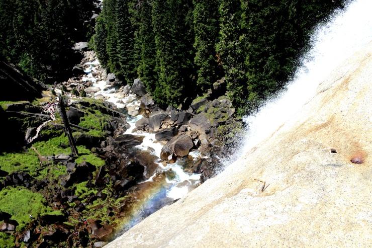 Yosemite Collection  - 14b