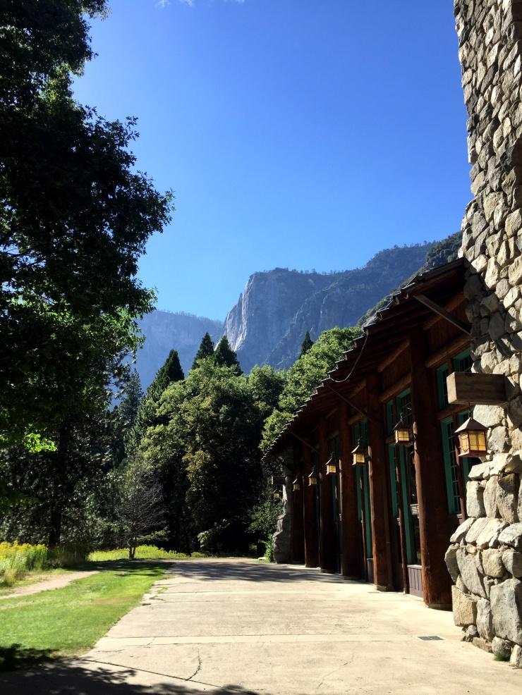 Yosemite Collection  - 16b