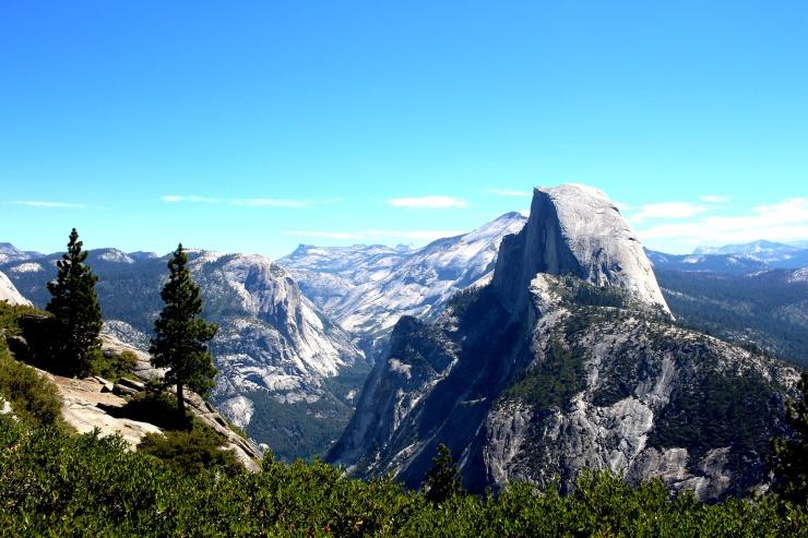 Yosemite Collection  - 20b