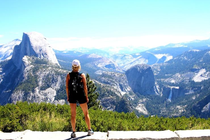 Yosemite Collection  - 22b