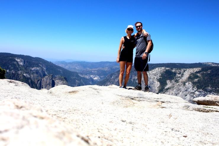 Yosemite Collection  - 24b