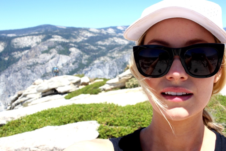 Yosemite Collection  - 26b
