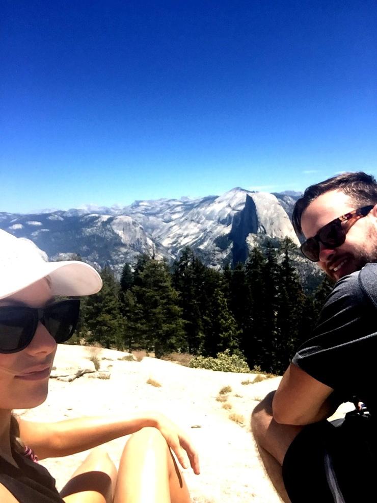 Yosemite Collection  - 27b