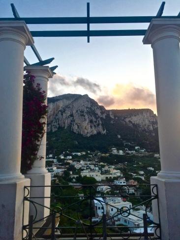 Amalfi Coast - 12