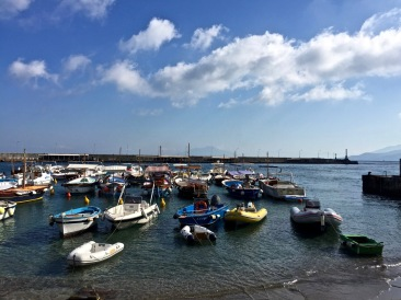 Amalfi Coast - 14