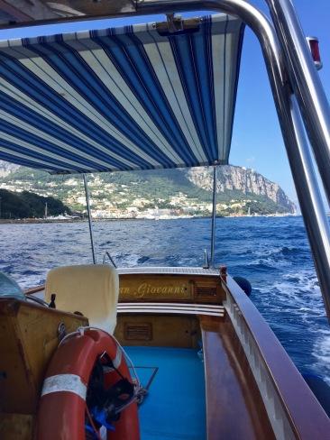 Amalfi Coast - 15