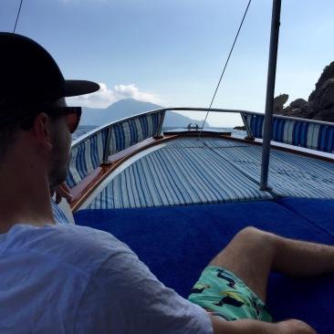 Amalfi Coast - 17
