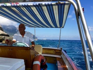Amalfi Coast - 18