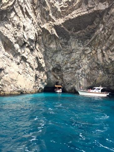 Amalfi Coast - 21