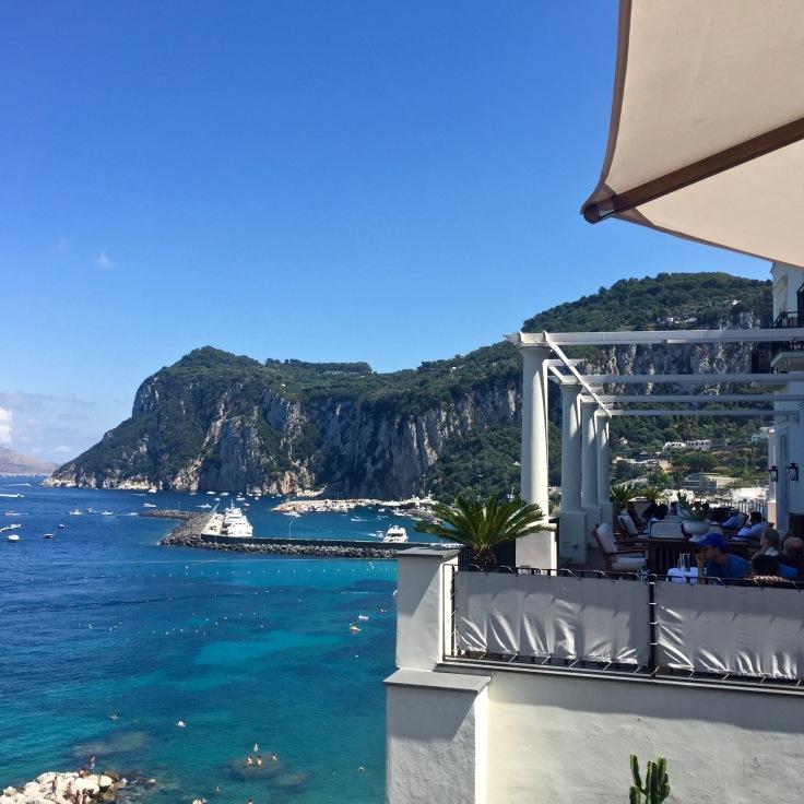 Amalfi Coast - 24
