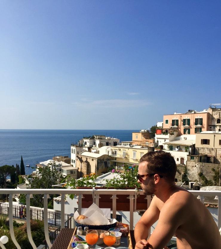 Amalfi Coast - 4