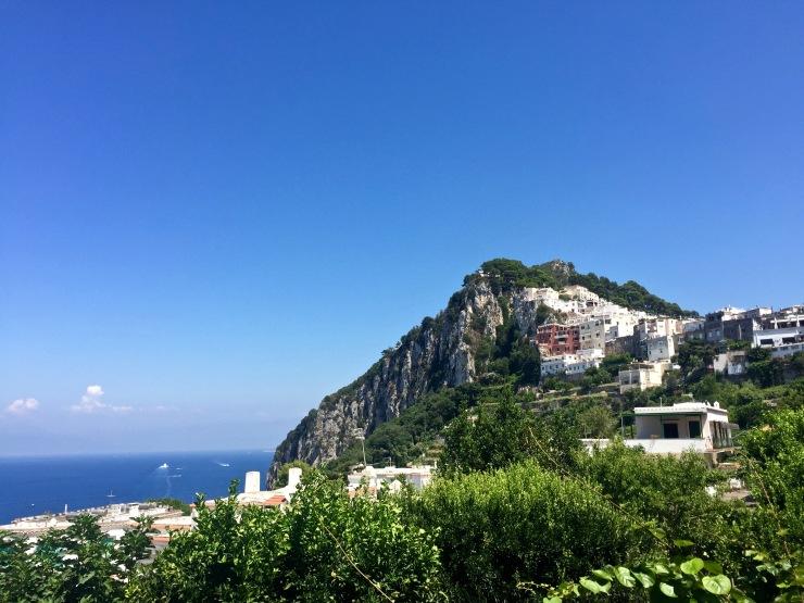 Amalfi Coast - 9